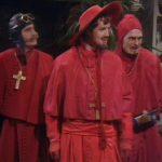 The_Spanish_Inquisitor